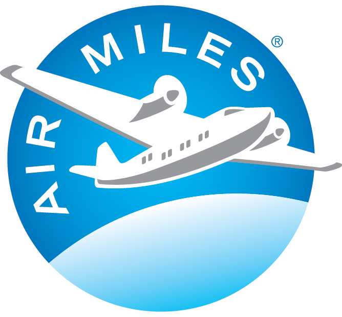 RV City Offers AIR MILES® Reward Miles